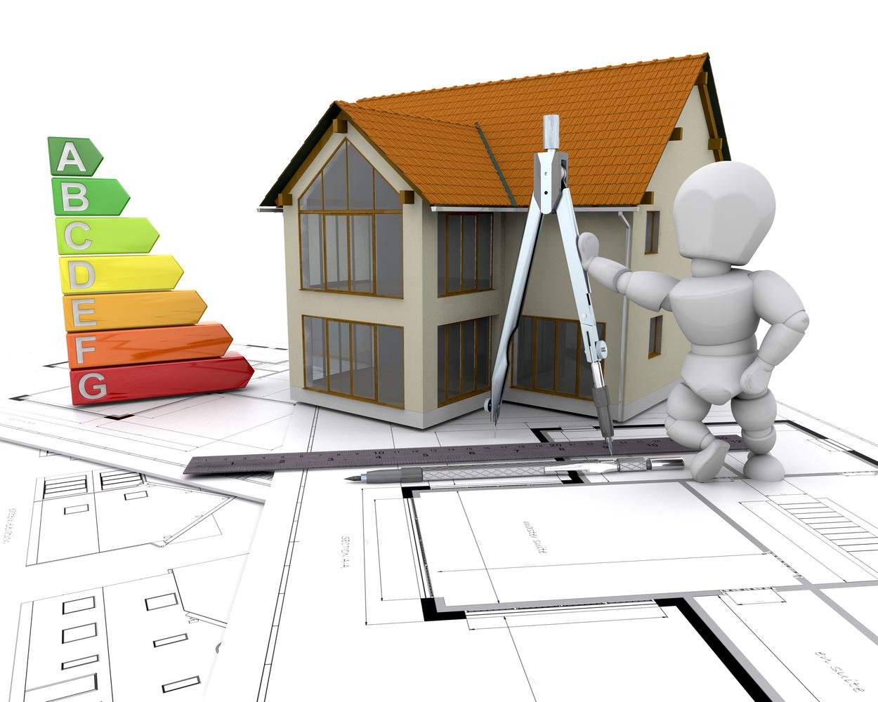 Energetikai tanúsítvány, energiatanúsítvány ismertebb nevén lakás zöldkártya elkészítését az ország bármely területén vállaljuk.