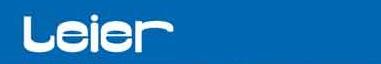 Leier webáruház minőségi tetőfedő anyagokkal