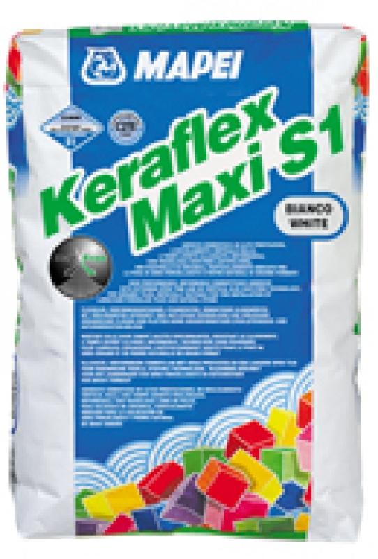 Sokféle Mapei termék webshopból