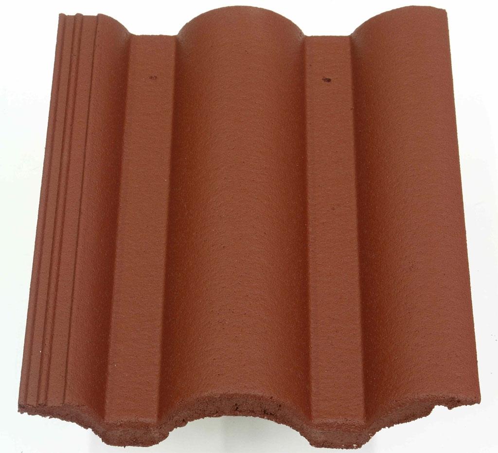 Csokepitoanyag.hu webshop sokféle építőipari termékkel