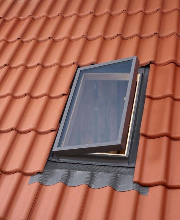 Minőségi Velux tetőablak jó áron